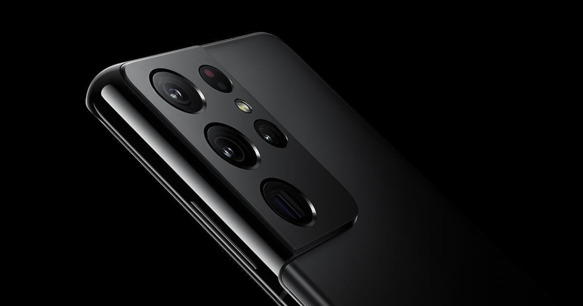 En iyi Samsung telefon modelleri – Şubat 2021 - Page 3