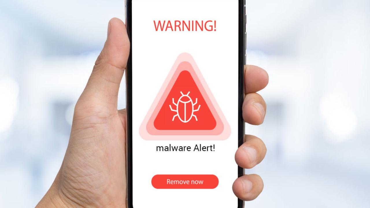 iPhone sahipleri dikkat! Bu güncellemeyi mutlaka yüklemelisiniz!
