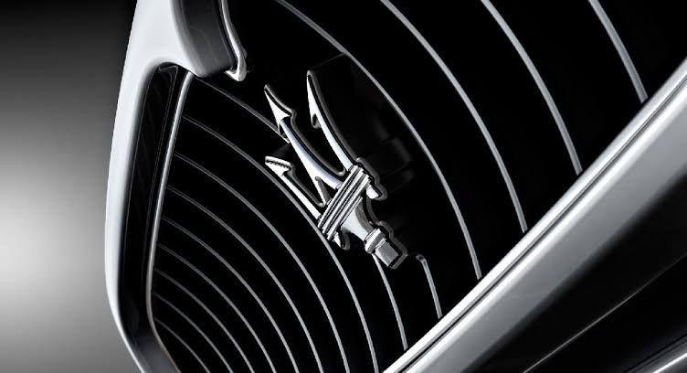 2021 yılının en çok satan otomobil markaları! - Şubat - Page 4