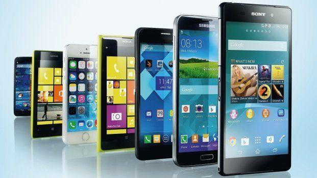 1500 - 2000 TL arası en iyi akıllı telefonlar - Şubat 2021 - Page 1