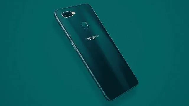 İndirime giren Oppo modelleri - Şubat 2021 - Page 4
