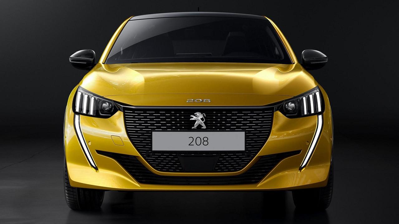 Peugeot 202 bin TL'lik fiyat belirledi! Peynir ekmek gibi satılıyor!