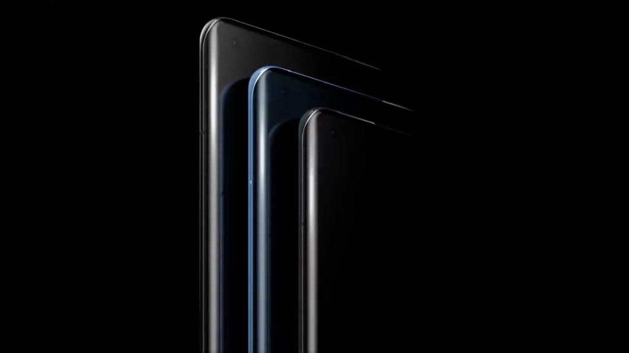Xiaomi Mi 11 mini geliyor! Ortalık kızışacak!