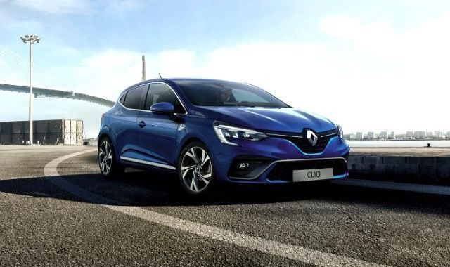 2021 Renault Clio Şubat ayı fiyatları kendini gösterdi! - Page 4