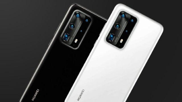 İndirime giren Huawei modelleri - Şubat 2021 - Page 3