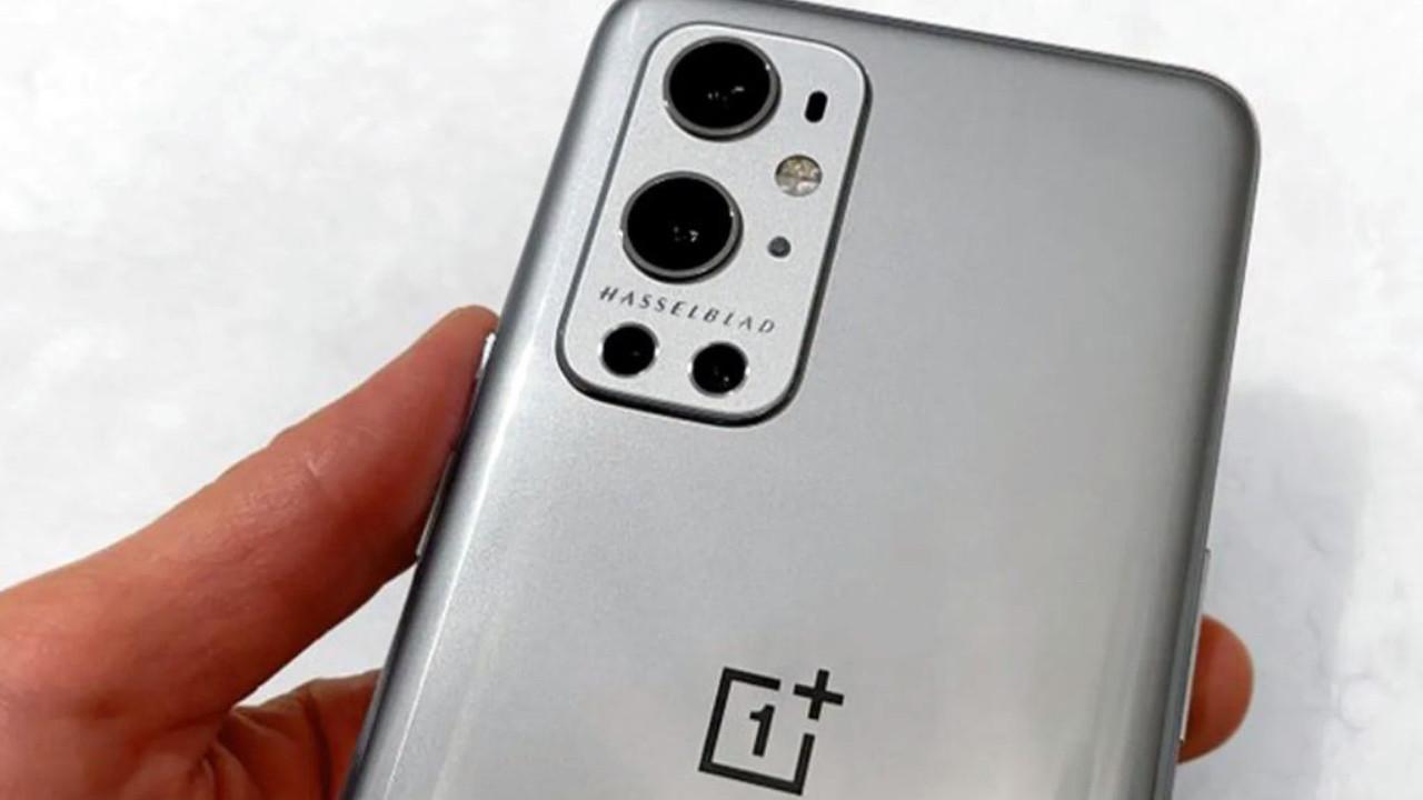 OnePlus 9 Pro kamerası ile herkesi şaşırtacak!