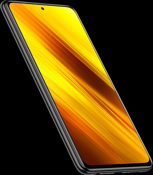 2500 - 3000 TL arası en iyi akıllı telefonlar - Şubat 2021 - Page 2