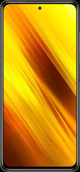 3000 - 3500 TL arası en iyi akıllı telefonlar - Şubat 2021 - Page 4