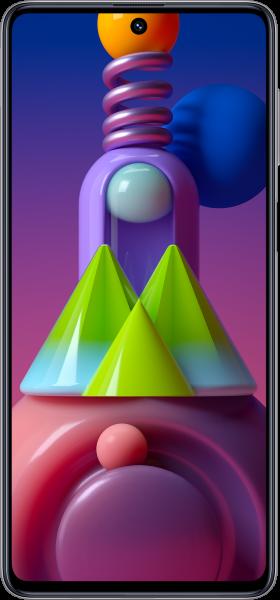 3000 - 3500 TL arası en iyi akıllı telefonlar - Şubat 2021 - Page 3