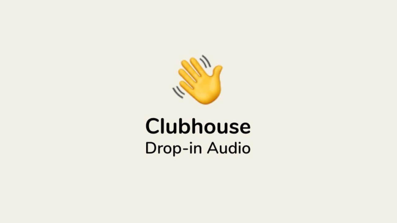 Clubhouse yasaklandı! Peki, neden?