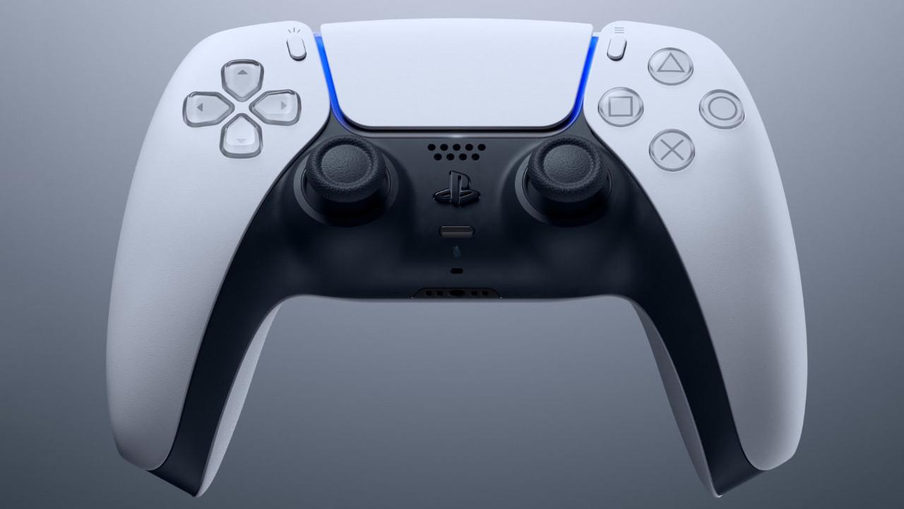 PlayStation Plus Ağustos 2021 oyunları açıklandı