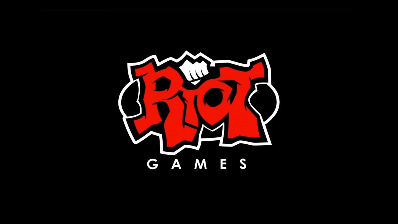 Riot Games CEO'suna cinsel taciz suçlaması