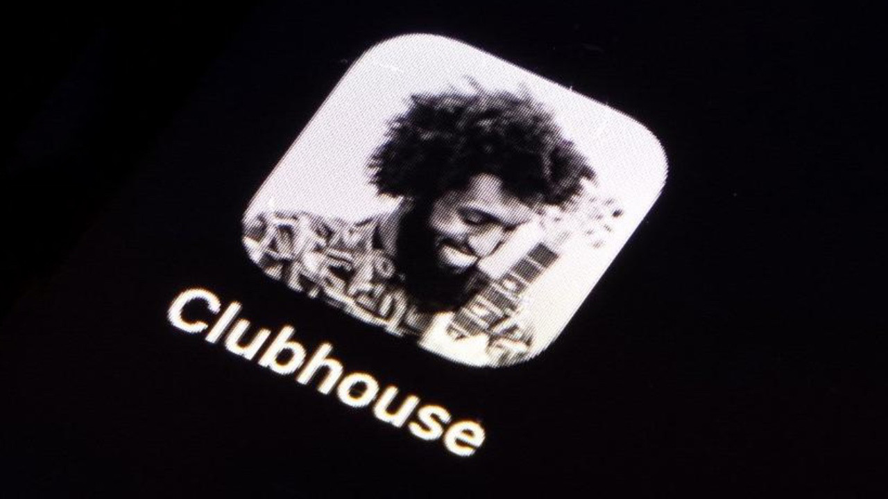 Twitter Clubhouse için düğmeye bastı!