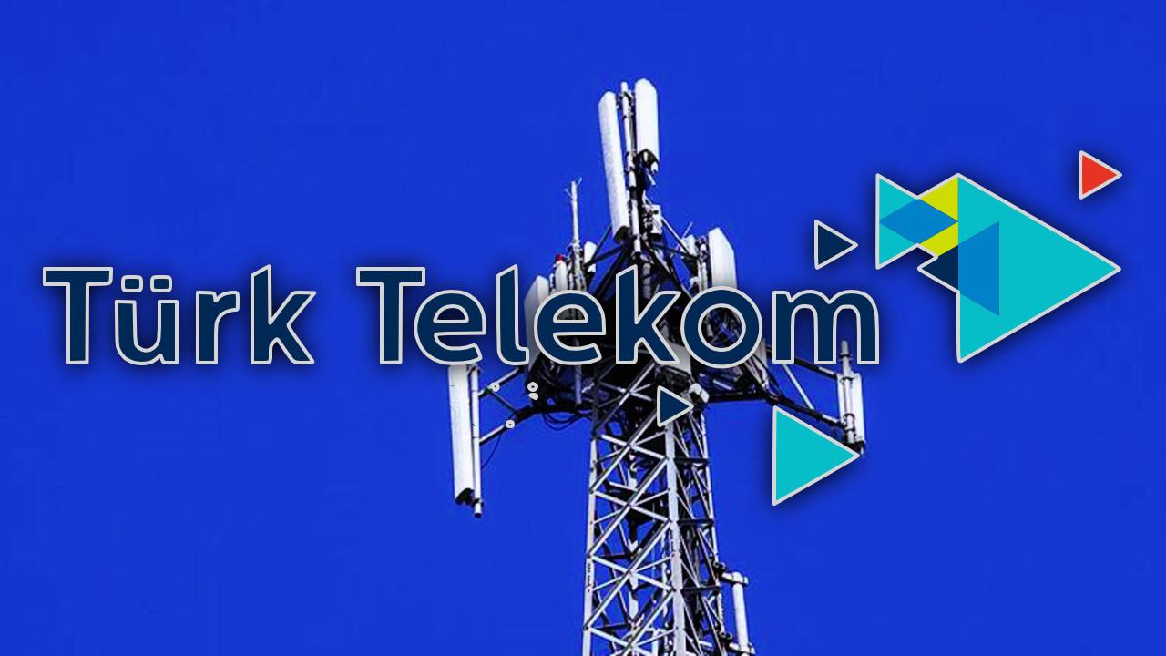 Türk Telekom müşterilerine müjde! Artık Türkiye'nin değil dünyanın en hızlısı!