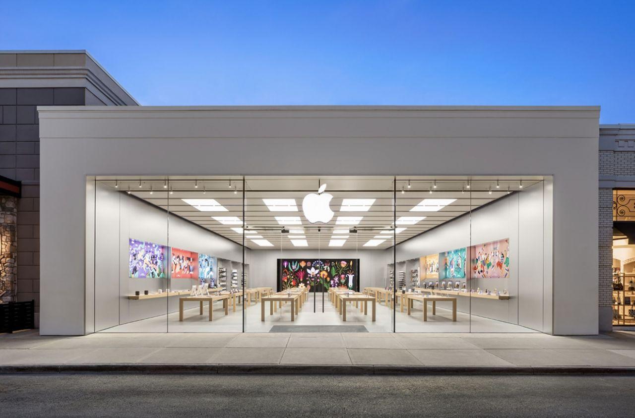 Apple Türkiye iş ilanı açtı! Apple'da çalışmak isteyenler buraya! - Page 1