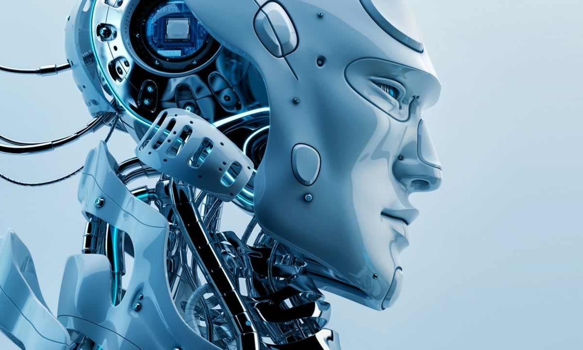 Günümüzün en gelişmiş robotları! Yetenekleri ise şaşkınlık verici! - Page 1