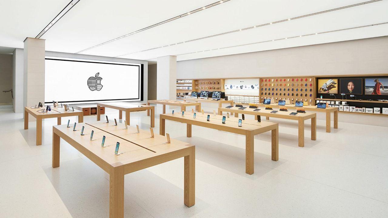 Apple Türkiye iş ilanı açtı! Apple'da çalışmak isteyenler buraya! - Page 2
