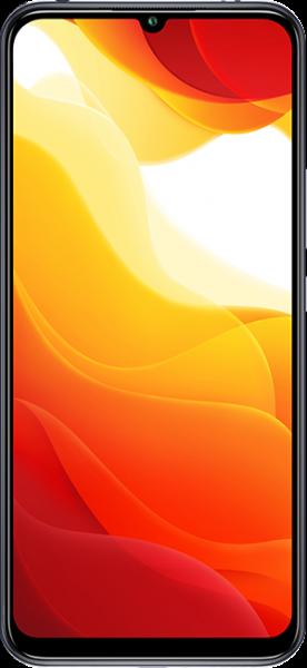 3500 - 4000 TL arası en iyi akıllı telefonlar - Şubat 2021 - Page 4