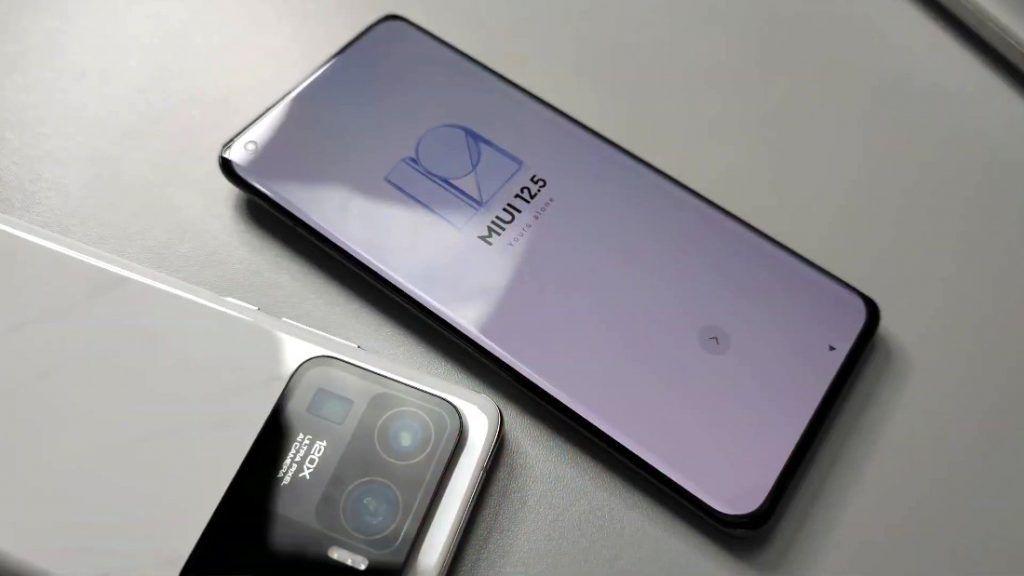 Xiaomi Mi 11 Ultra ekranlı kamera ile geliyor! - Page 3