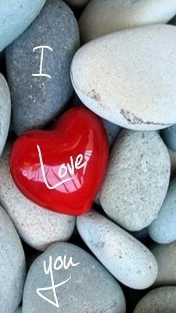 14 Şubat sevgililer gününe özel duvar kağıtları! - Page 2