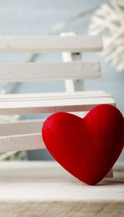 14 Şubat sevgililer gününe özel duvar kağıtları! - Page 3