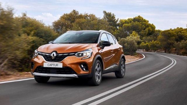2020 Renault Captur fiyatlarına zam! İşte yeni fiyat listesi! - Page 2