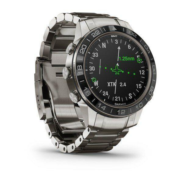 Bu akıllı saatler özellikleriyle şov yapıyor! En iyi akıllı saatler! - Page 2