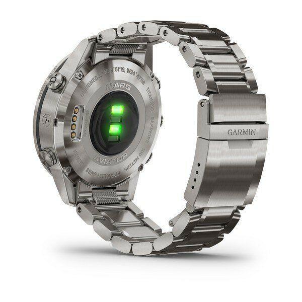 Bu akıllı saatler özellikleriyle şov yapıyor! En iyi akıllı saatler! - Page 3