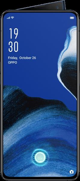 Yüksek SAR değerine sahip Oppo  telefonlar! - Şubat 2021 - Page 4