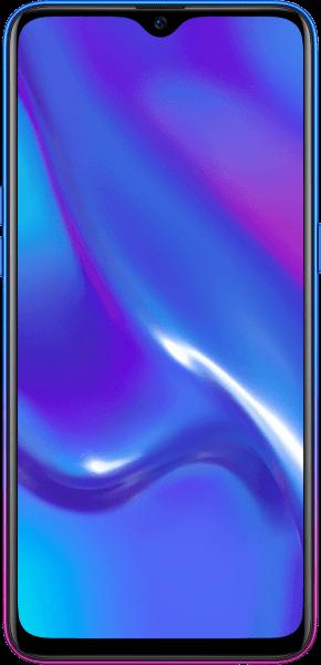 Yüksek SAR değerine sahip Oppo  telefonlar! - Şubat 2021 - Page 2