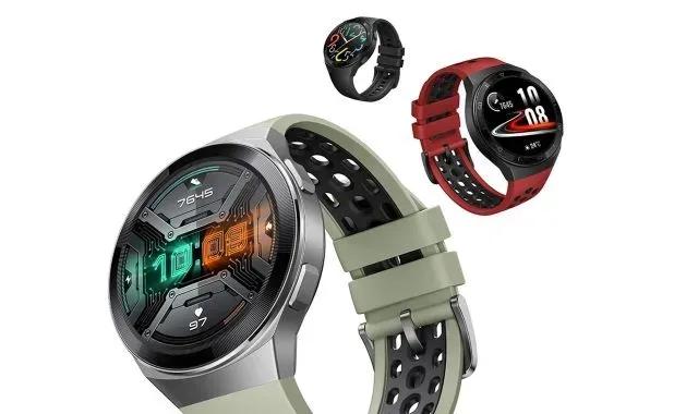 İndirime giren akıllı saat modelleri - Şubat 2021 - Page 2