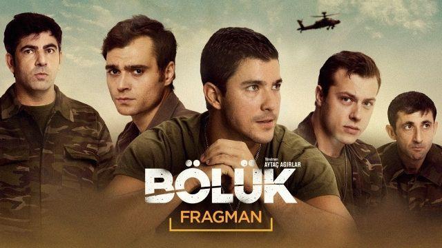 Az bilinen en iyi 10 Türk filmi! - Page 2