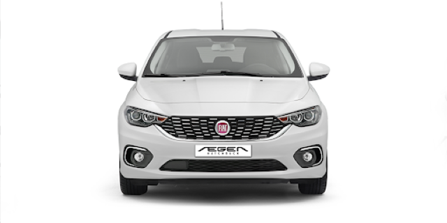 2021 Fiat Egea Sedan fiyatları cezbetmeye devam ediyor! - Page 1