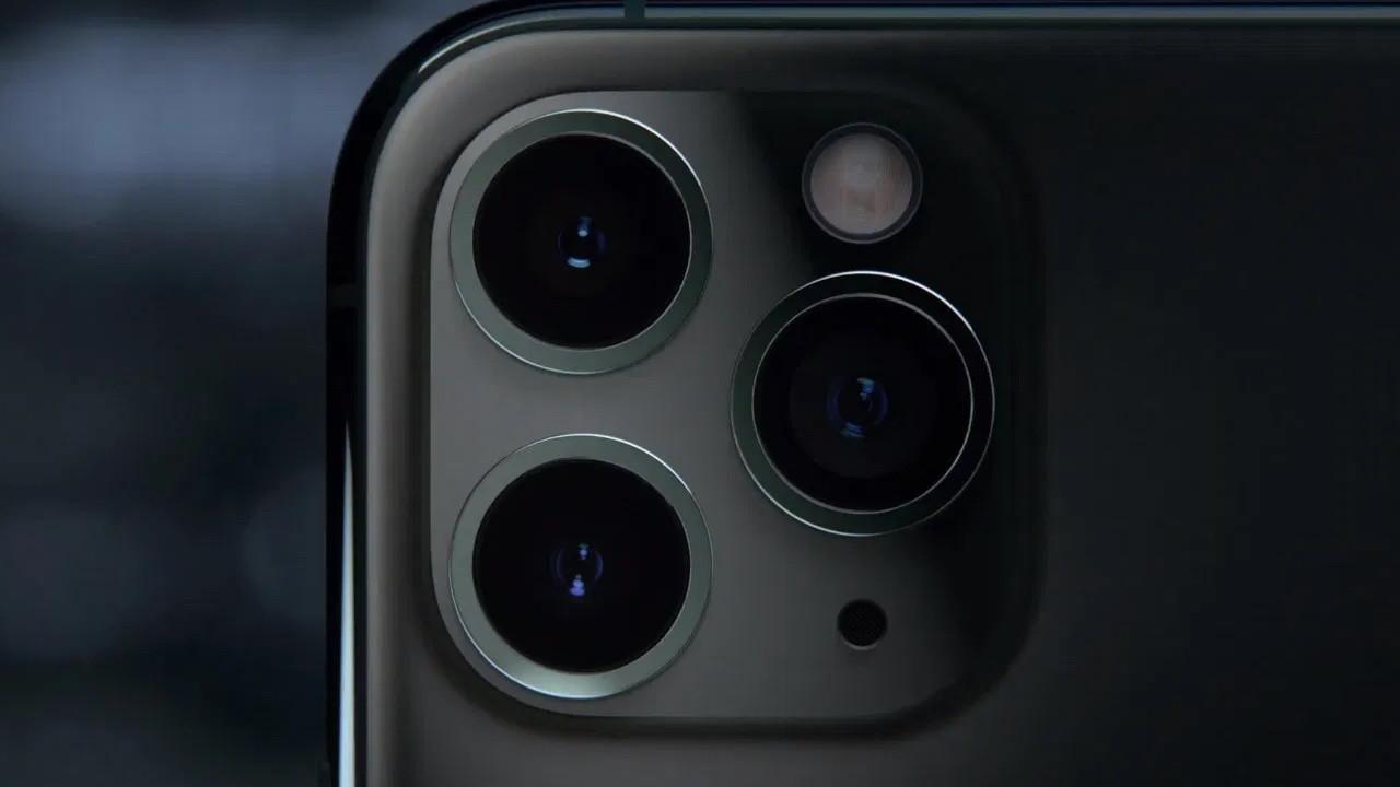 iPhone 13 Android'in yıllardır kullandığı özellik ile gelebilir