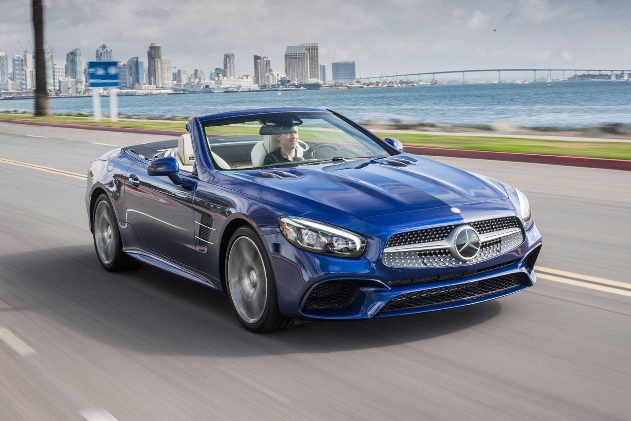 Mercedes sahiplerine kötü haber! Aracınız ile vedalaşın! - Page 2