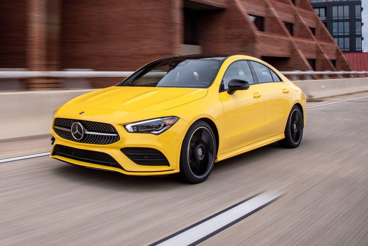 Mercedes sahiplerine kötü haber! Aracınız ile vedalaşın! - Page 4