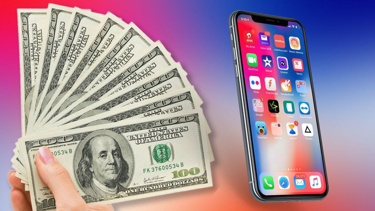 Dolar düştü telefon fiyatları da düşüyor! - Page 1