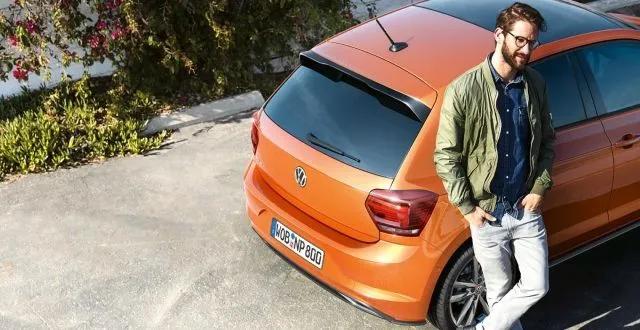 2020-2021 Volkswagen Polo fiyat listesi! - Page 4