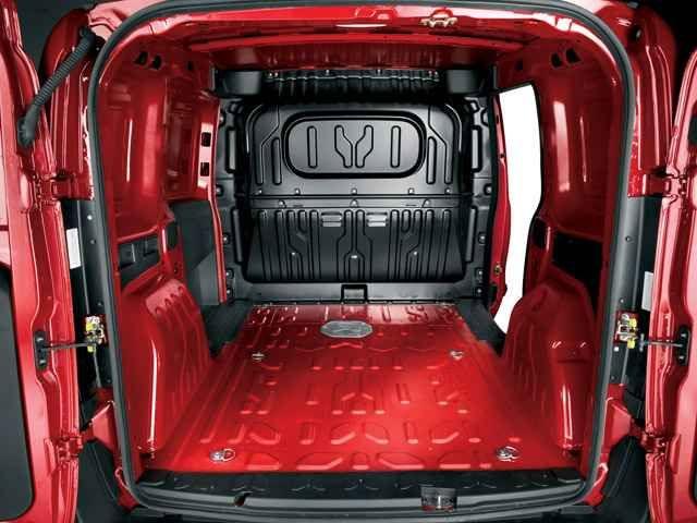 2021 Fiat Doblo fiyatları güncellendi! Eniştelere selâm olsun! - Page 1
