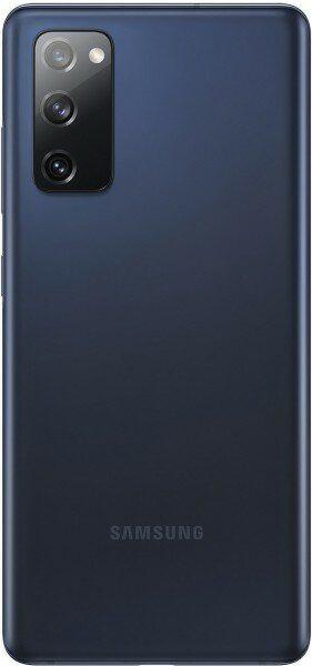 4500 - 5000 TL arası en iyi akıllı telefonlar - Şubat 2021 - Page 3