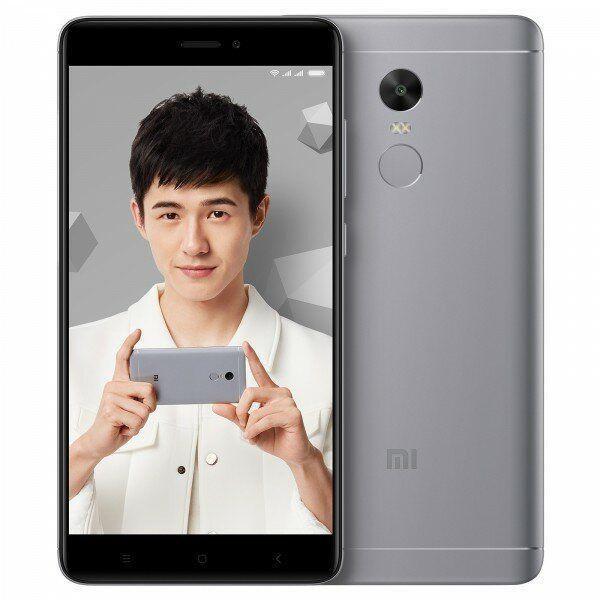 En düşük SAR değerine sahip Xiaomi telefonlar! - Şubat 2021 - Page 2