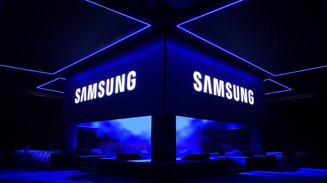 Samsung'dan LG'ye bir darbe daha! LG'ye vuran vurana!