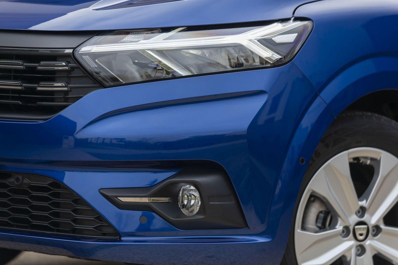 Yeni Dacia Sandero ve Sandero Stepway Türkiye fiyatı belli oldu - Page 3
