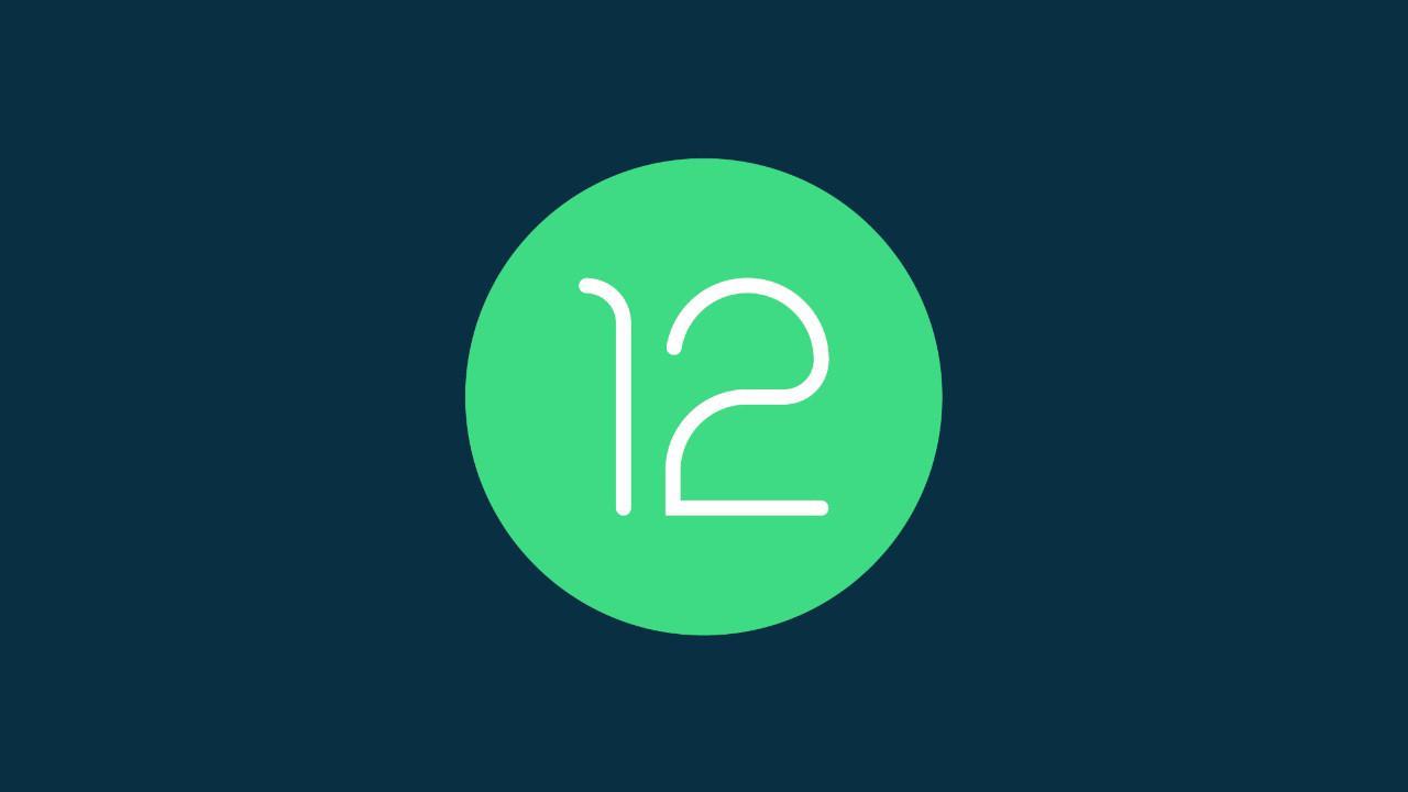 Android 12 yeni özelliği ile çok konuşulacak