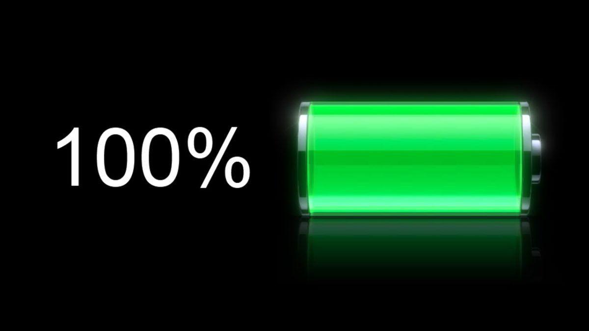Batarya kapasitesi en yüksek 12 şahane telefon! - Page 1