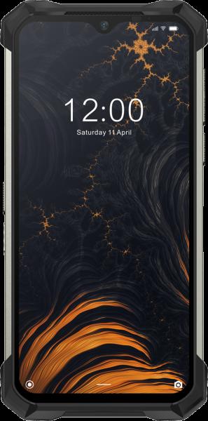Batarya kapasitesi en yüksek 12 şahane telefon! - Page 2