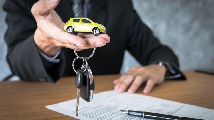 70 bin lira altına alınabilecek ikinci el otomobiller! - Şubat - Page 1