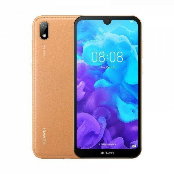 En düşük SAR değerine sahip Huawei telefonlar! - Şubat 2021 - Page 4