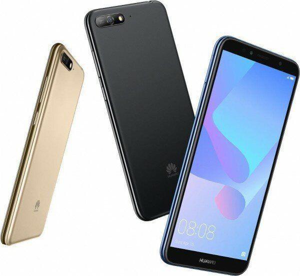 En düşük SAR değerine sahip Huawei telefonlar! - Şubat 2021 - Page 2