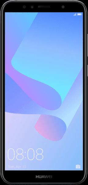 En düşük SAR değerine sahip Huawei telefonlar! - Şubat 2021 - Page 3